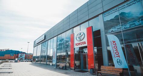 Автосалоны новокузнецка цены модельный ряд