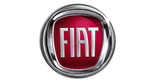 Автоград Fiat, Тюмень, ул. Республики, 274
