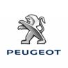 Peugeot Луна Авто, Новосибирск, ул. Станционная, 98/2