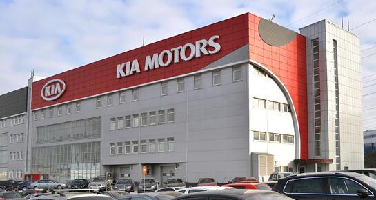 Авто-Старт 15 км МКАД, Москва, ул. Энергетиков, 24, 15 км МКАД (внешняя сторона)