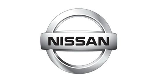 Major Nissan МКАД 47 км, Москва, МКАД 47 км