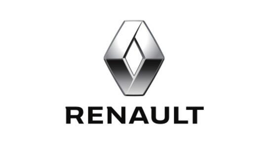 Регинас Renault, Магнитогорск, ул. Зеленый Лог, 53